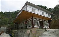 鳳凰山民宿