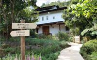香草House民宿