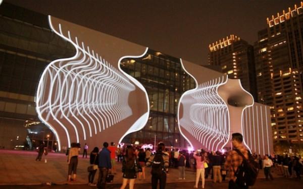 2013泰迪熊台中樂活嘉年華: 11月28日開展 熊麻吉們絕對不能錯過! @ 倫敦男孩 の 台南 …_插圖
